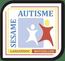 logo-sesame-autisme