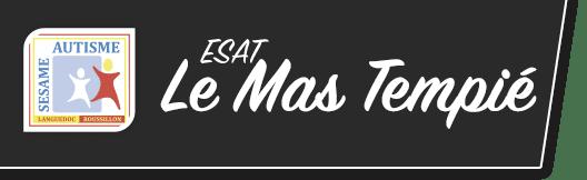ESAT Le Mas Tempié
